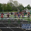 VHS Regional Track and Field 2009 018