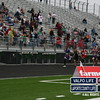 VHS Regional Track and Field 2009 053
