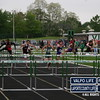 VHS Regional Track and Field 2009 017