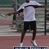 VHS Boys Tennis vs  Andrean 011