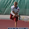 VHS Boys Tennis vs  Andrean 003