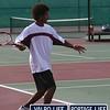 VHS Boys Tennis vs  Andrean 001