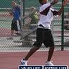 VHS Boys Tennis vs  Andrean 012