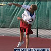 VHS Boys Tennis vs  Andrean 002