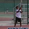 VHS Boys Tennis vs  Andrean 016