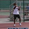 VHS Boys Tennis vs  Andrean 021