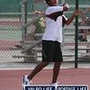 VHS Boys Tennis vs  Andrean 015