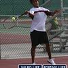 VHS Boys Tennis vs  Andrean 010
