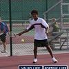 VHS Boys Tennis vs  Andrean 017