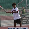 VHS Boys Tennis vs  Andrean 009