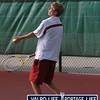 VHS Boys Tennis vs  Andrean 004