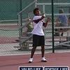 VHS Boys Tennis vs  Andrean 022