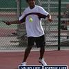 VHS Boys Tennis vs  Andrean 013