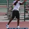 VHS Boys Tennis vs  Andrean 014