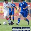 Andrean Soccer (40)
