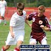 Andrean Soccer (10)