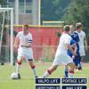 Andrean Soccer (37)