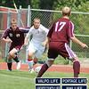 Andrean Soccer (11)