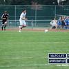 Andrean Soccer (33)