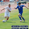 Andrean Soccer (42)