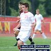 Andrean Soccer (34)