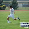 Andrean Soccer (41)