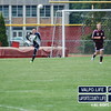 Andrean Soccer (35)
