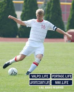 Andrean Soccer (44)