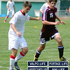 Andrean Soccer (15)