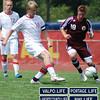 Andrean Soccer (4)