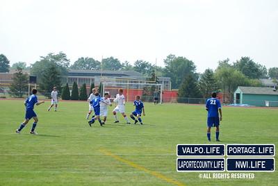 Andrean Soccer (39)