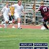 Andrean Soccer (1)
