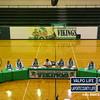 Basketball_Roundtable (081)
