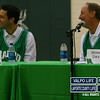 Basketball_Roundtable (126)