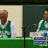 Basketball_Roundtable (120)