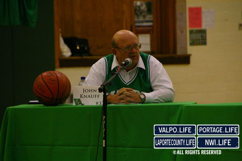 Basketball_Roundtable (149)