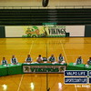 Basketball_Roundtable (082)