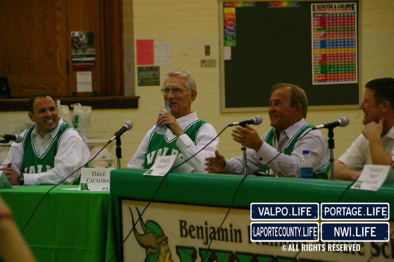 Basketball_Roundtable (146)