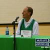 Basketball_Roundtable (095)
