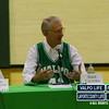 Basketball_Roundtable (138)