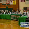 Basketball_Roundtable (140)