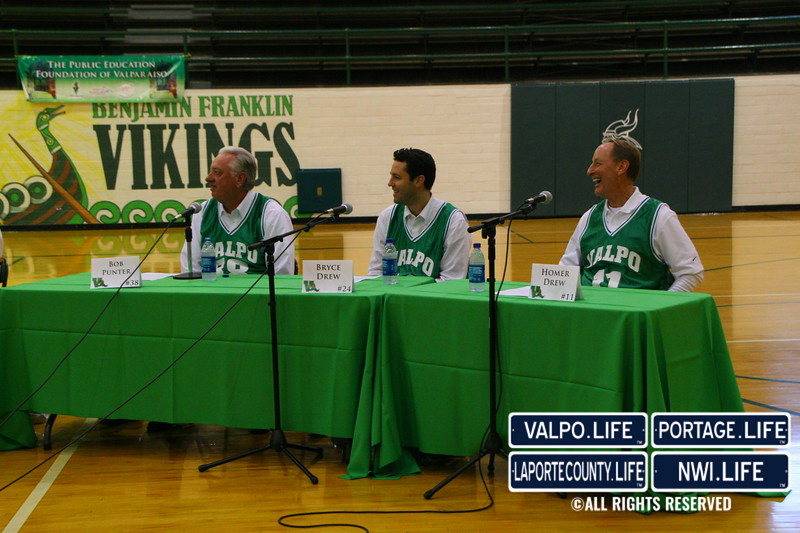 Basketball_Roundtable (078)