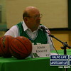 Basketball_Roundtable (074)