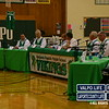 Basketball_Roundtable (141)