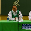 Basketball_Roundtable (103)