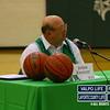 Basketball_Roundtable (088)