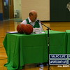 Basketball_Roundtable (076)