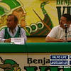 Basketball_Roundtable (072)