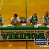 Basketball_Roundtable (084)