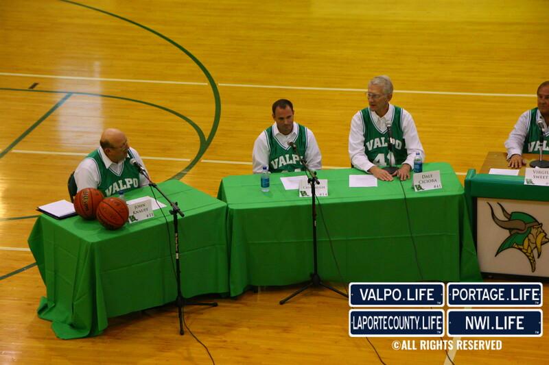 Basketball_Roundtable (083)